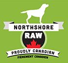 Northshore Raw