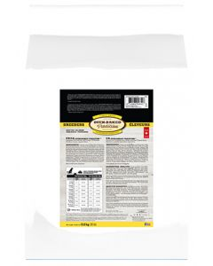 Oven Baked Tradition Adult Chicken Dog Food Breeders Dog 1X30LB