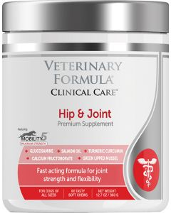 Veterinary Formula Hip and Joint Supplement Dog 1X1PC 90ct