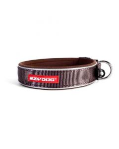 EzyDog Neo Collar Black XLarge Dog 1X1PC