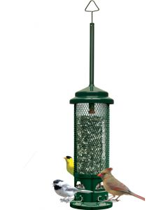 Brome Squirrel Buster Legacy Bird 1X1PC
