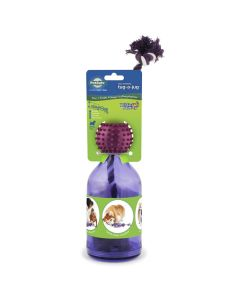 PETSAFE Tug A Jug Small Dog 1X1PC