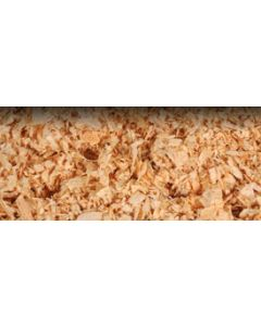 PESTELL Pine Compressed Bale Small Animal 1X113L