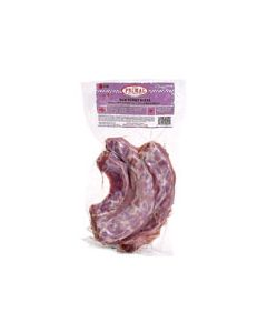 Primal Frozen Turkey Necks Dog 1X3PK